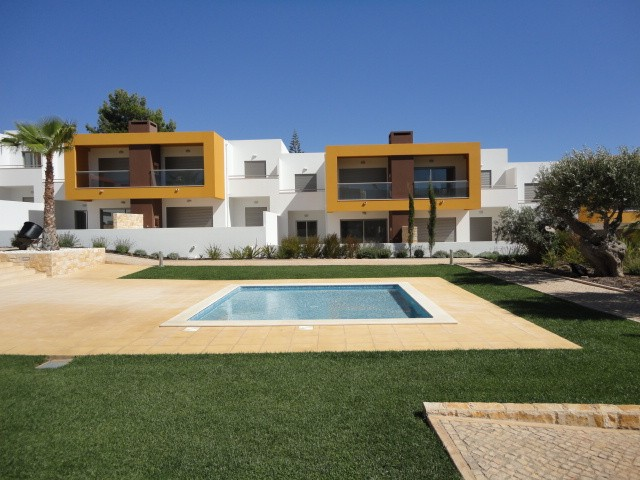 Home_for_sale_in_Albufeira_SMA7609