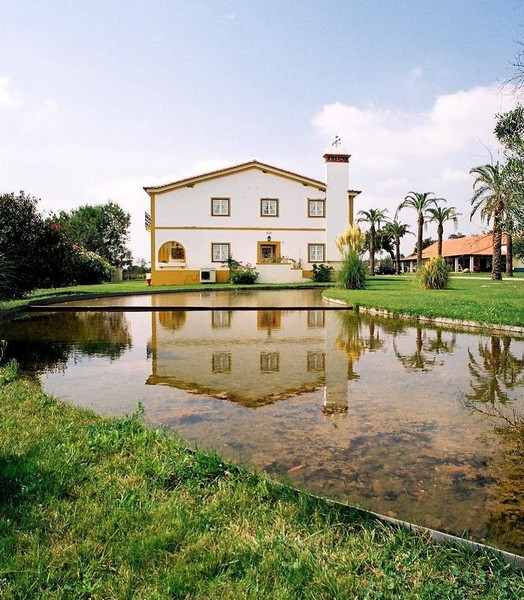 Hotel_for_sale_in_Abrantes_SMA7613