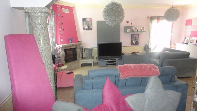 Maison de ma�tre_en_vente_�_Albufeira_SMA7618