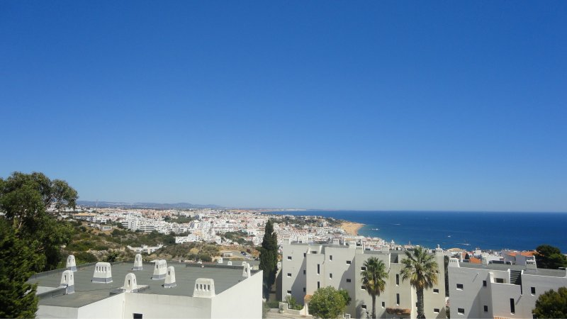 Apartment_for_sale_in_Albufeira_SMA7619