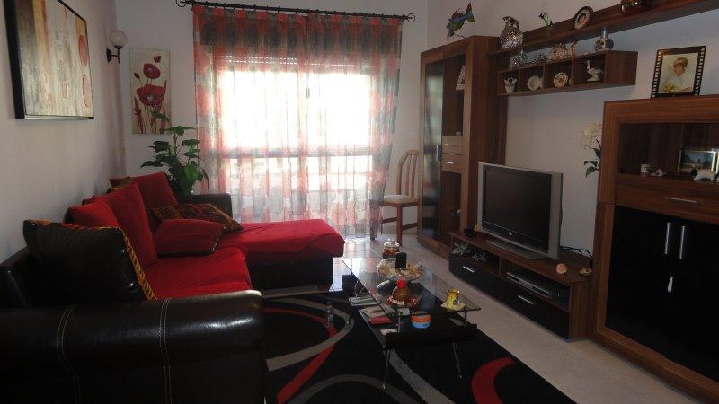 Appartment_zum_Verkauf_in_Vilamoura_SMA7620