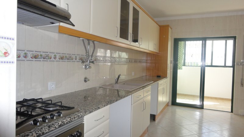 Real Estate_for_sale_in_Vilamoura_SMA7621