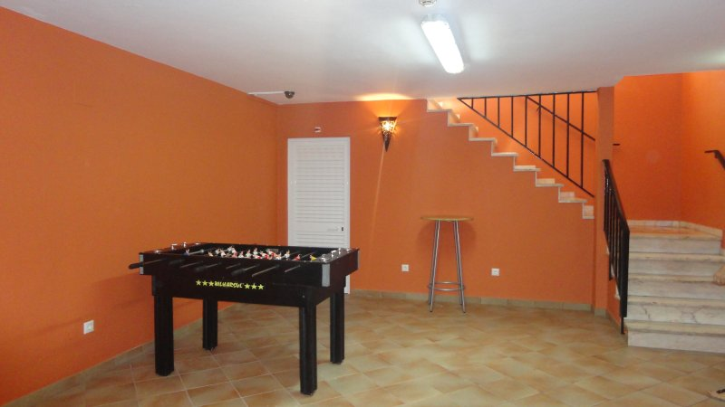 Business_for_sale_in_Albufeira_SMA7622