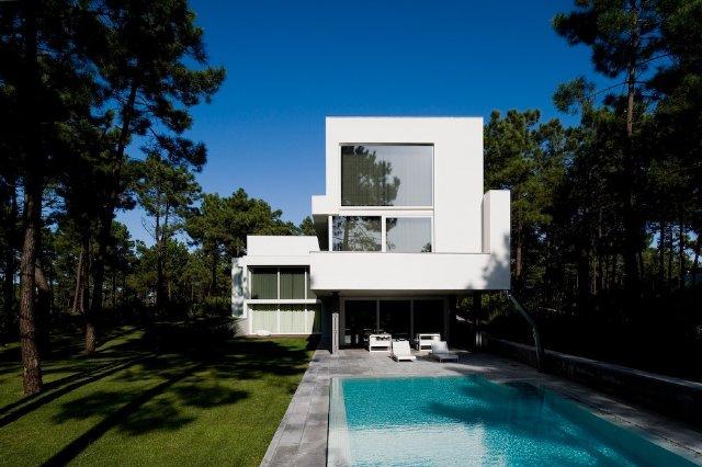 Villa_zum_Verkauf_in_Lisboa_FLO7624