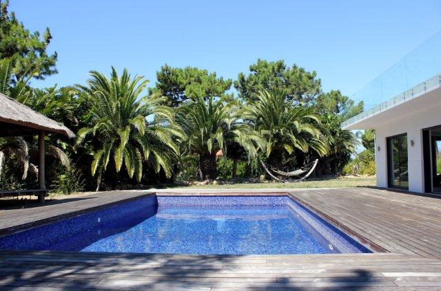 Villa_zum_Verkauf_in_Cascais_FLO7632