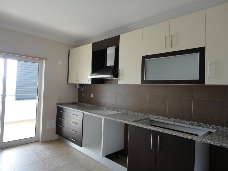 Flat_for_sale_in_Albufeira_SMA7641