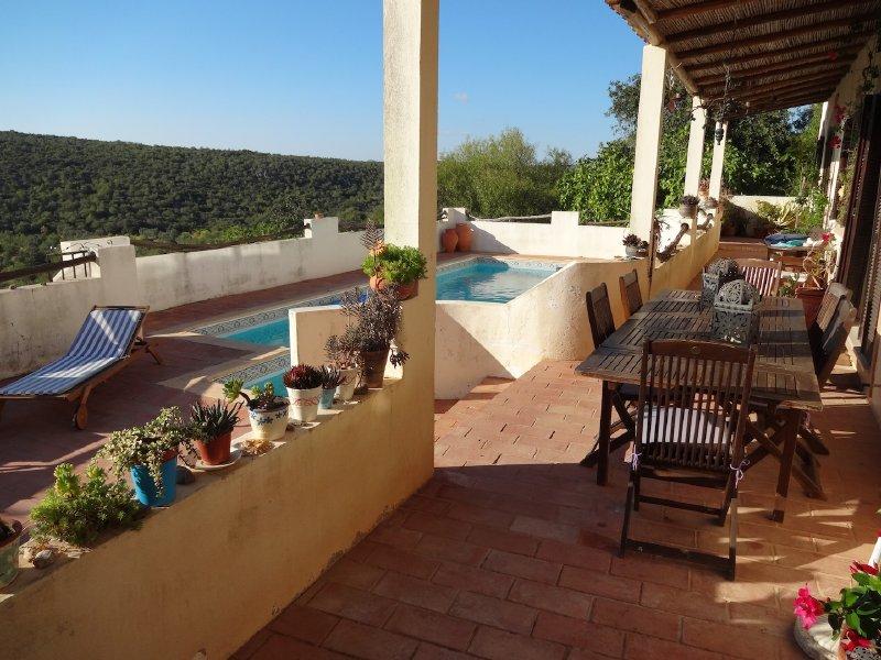 Casa-Moradia_para_venda_Loul�_SMA7642
