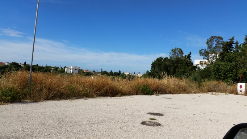Land_for_sale_in_Albufeira_SMA7646