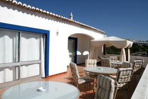 Hotel_for_sale_in_Albufeira_SMA7647
