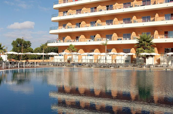 Hotel_for_sale_in_Albufeira_SMA7654