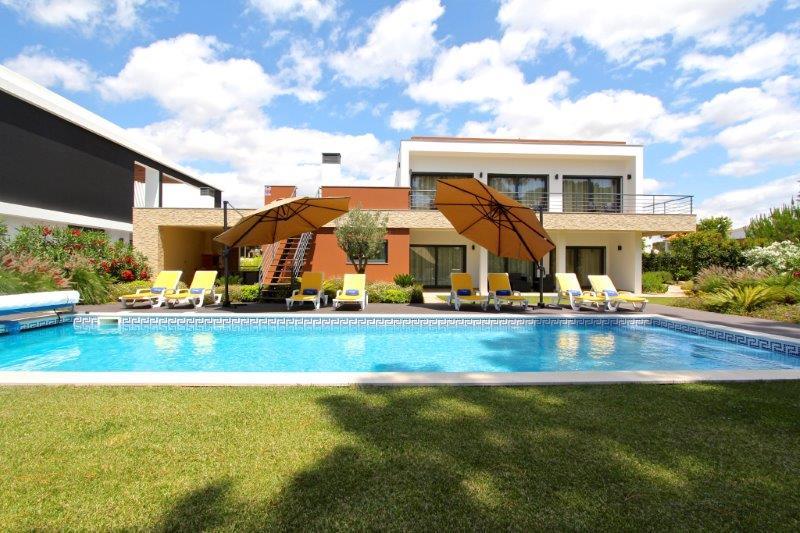 Villa_zum_Verkauf_in_Vilamoura_LDO7656