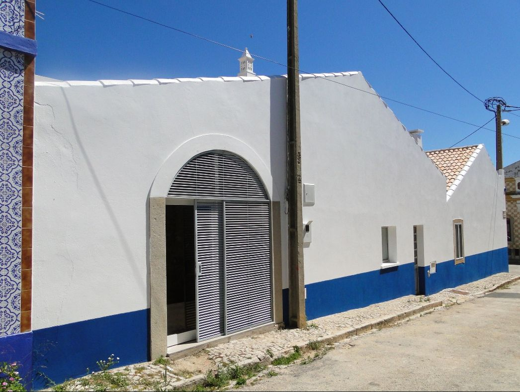 Bed & Breakfast_en_vente_�_Tavira_LDO7657