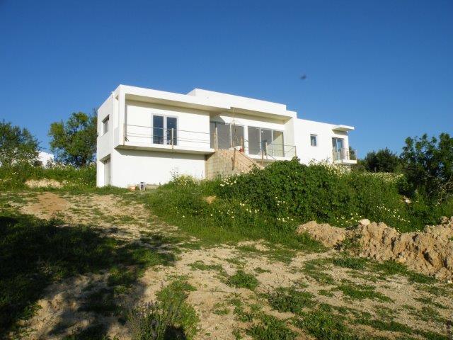 Maison / Villa_en_vente_�_Tavira_LDO7665