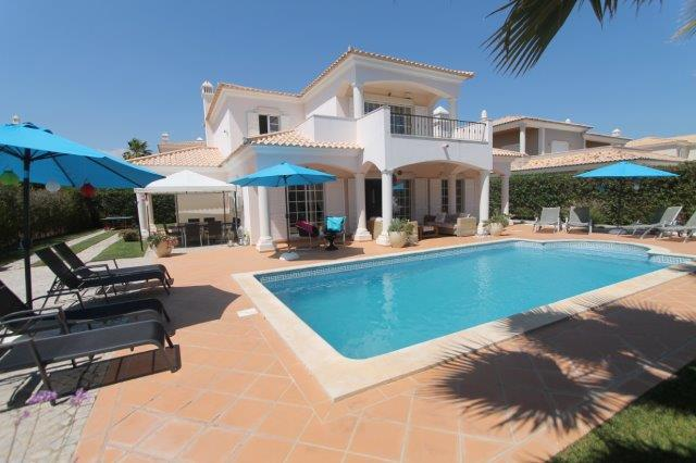 Villa_te_koop_in_Quinta do Lago_LDO7670