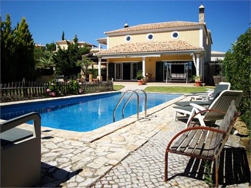 Villa_te_koop_in_Loule_LDO7671