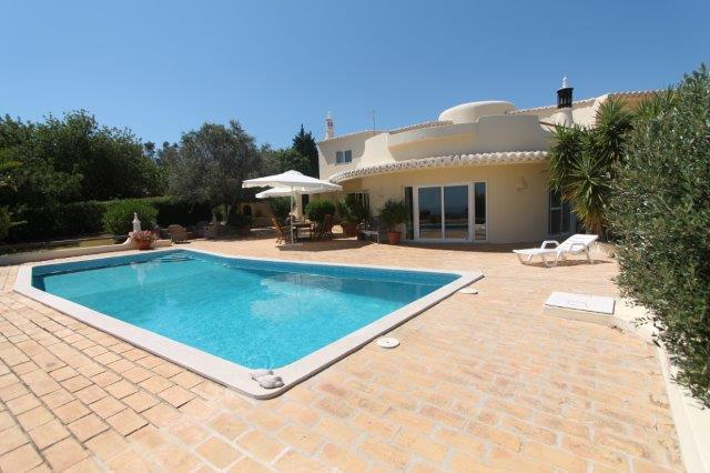 Villa_for_sale_in_Loule_LDO7674