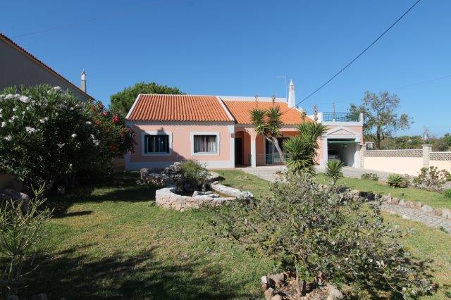 Maison / Villa_en_vente_�_Quarteira_LDO7679
