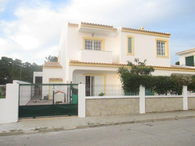 House_for_sale_in_Faro_LDO7681
