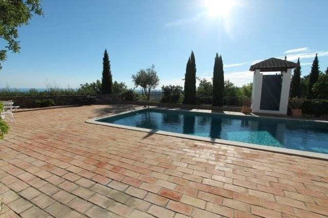 Villa_for_sale_in_Loule_LDO7684