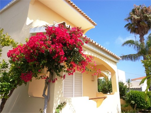 House_for_sale_in_Faro_LDO7686