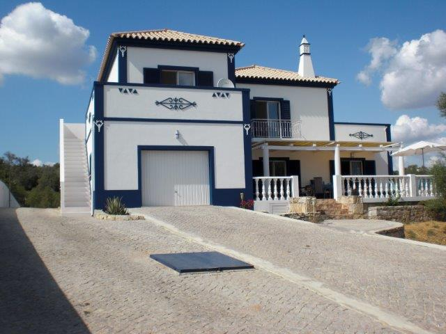 Villa_for_sale_in_Loule_LDO7698
