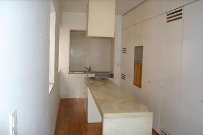 Property_for_sale_in_Lisbon_SMA7702