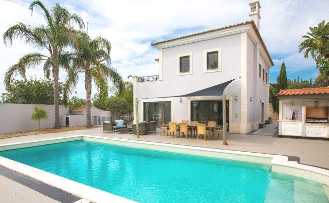Villa_for_sale_in_Loule_LDO7705