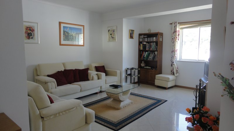 Condominium_for_sale_in_Albufeira_SMA7708