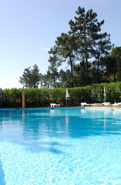 Hotel_for_sale_in_Setubal_SMA7712