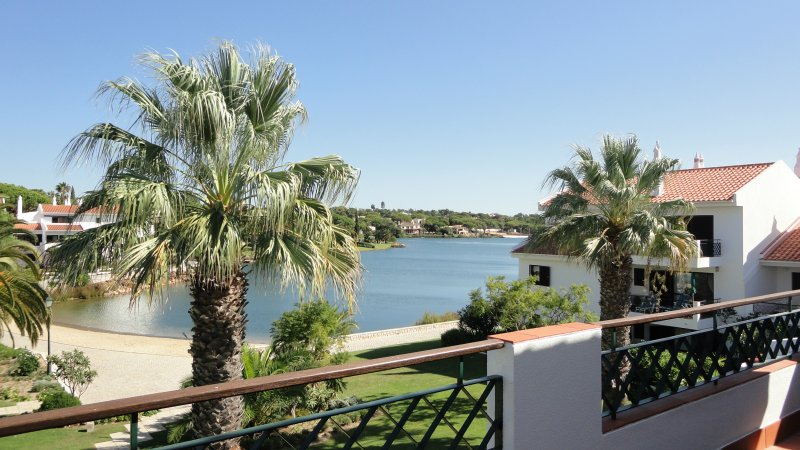 Apartment_for_sale_in_Almancil_SMA7713