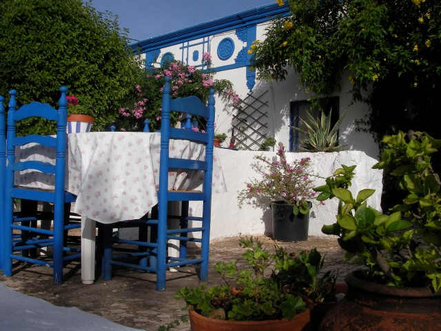 Villa_for_sale_in_Quarteira_LDO7729