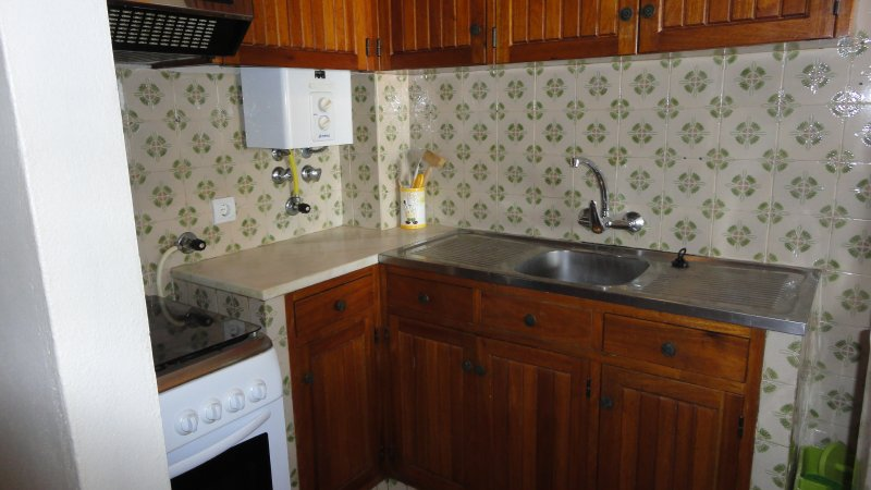 Flat_for_sale_in_Albufeira_SMA7732