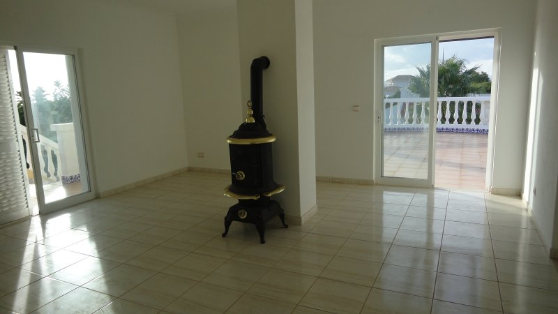 Home_for_sale_in_Portimao_SMA7733
