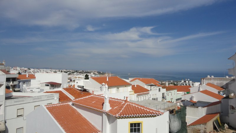 Real Estate_for_sale_in_Albufeira_SMA7734