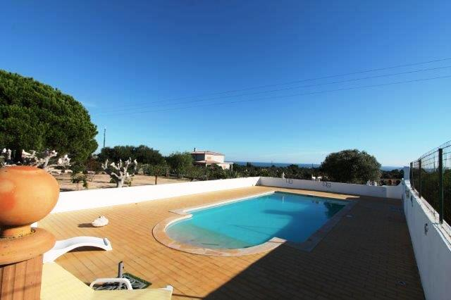 Villa_for_sale_in_Carvoeiro_LDO7739