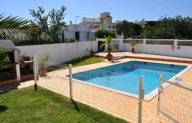 House_for_sale_in_Albufeira_SMA7744