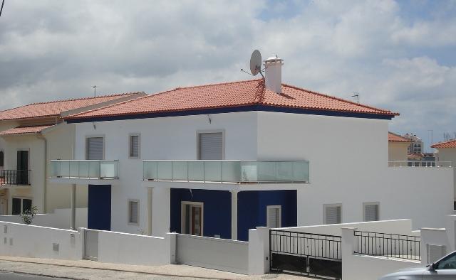 propri t ref 7745 a vendre au portugal fr