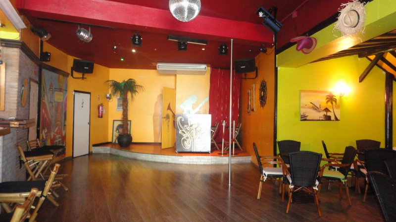 Business_for_sale_in_Armacao de Pera_sma7747