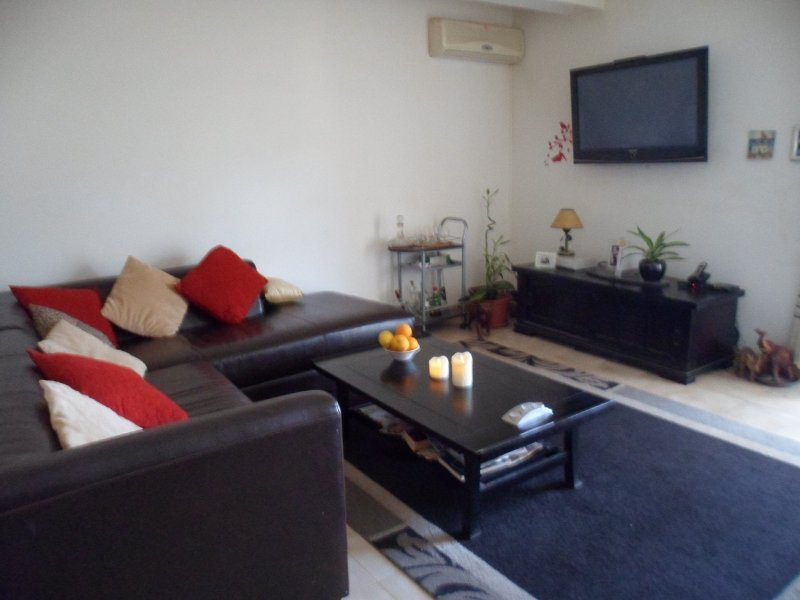Apartment_for_sale_in_Silves_SMA7748