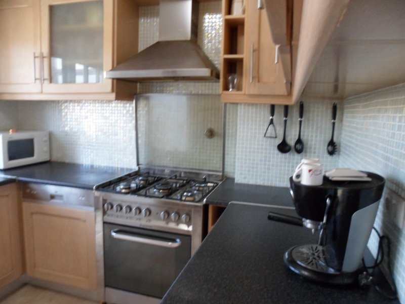 Flat_for_sale_in_Silves_SMA7748