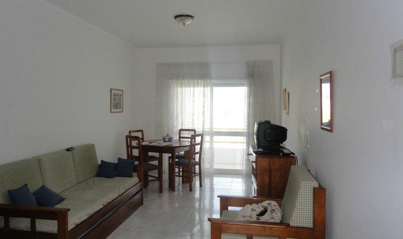 Appartement_en_vente_�_Vilamoura_SMA7749