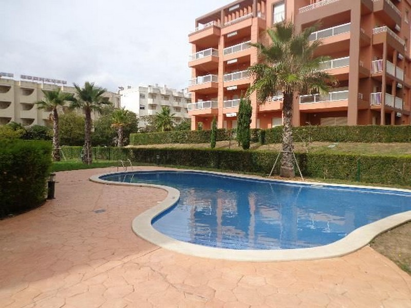 Investment Property_for_sale_in_Portimao_SMA7754
