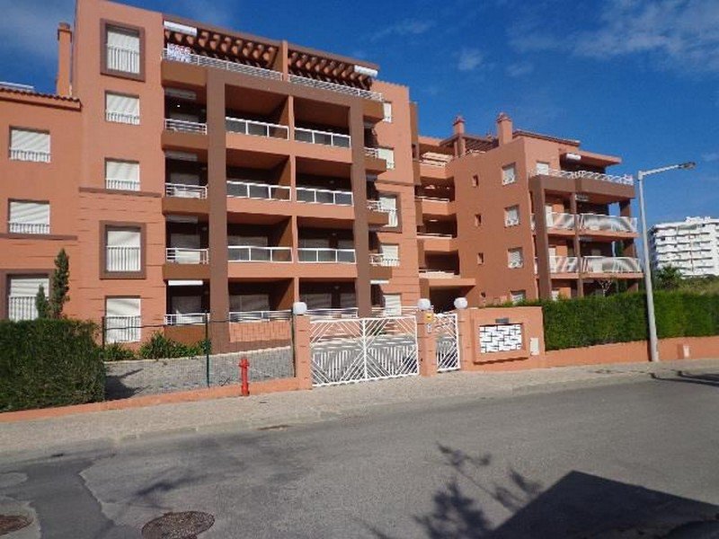 Investment Property_for_sale_in_Portimao_SMA7755