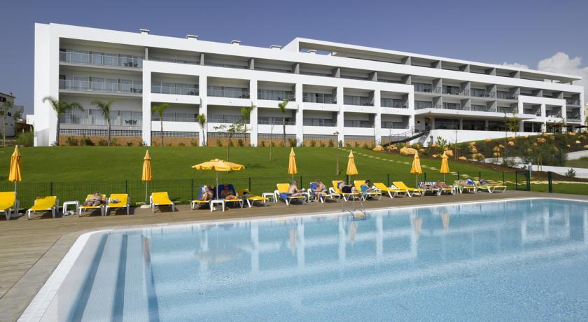 Hotel_for_sale_in_Portimao_SMA7757