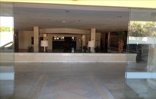 Hotel_te_koop_in_Estoril_SMA7761