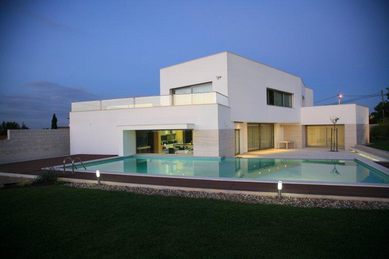 Villa_zum_Verkauf_in_Azeitao_SLI7767
