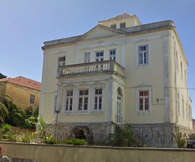 Maison / Villa_en_vente_�_Estoril_SMA7768