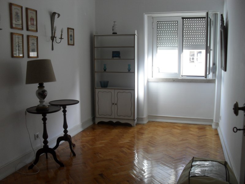 Home_for_sale_in_Lisbon_SMA7769