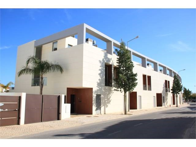 Property_for_sale_in_Albufeira_SMA7770