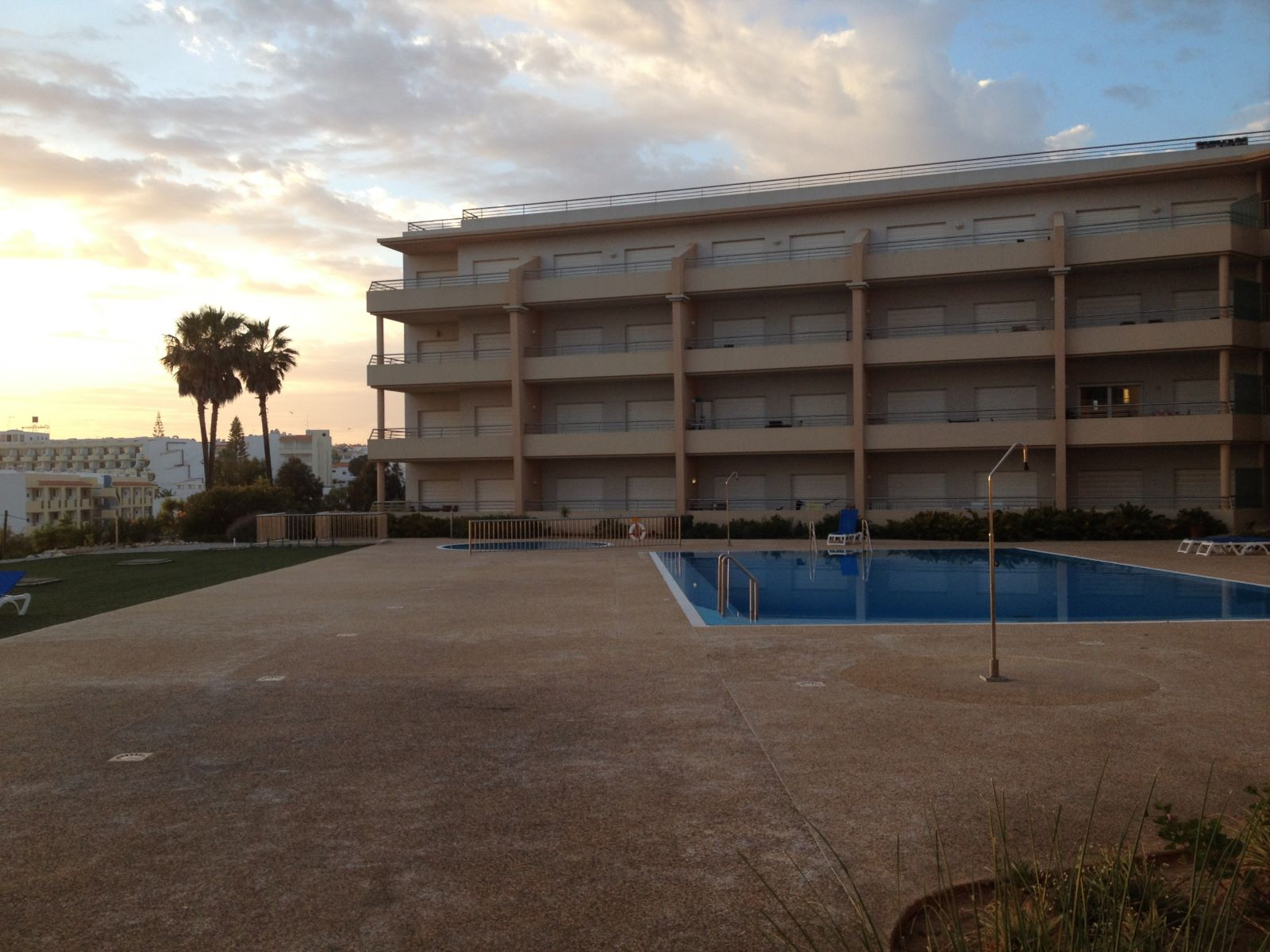 Apartment_for_sale_in_Albufeira_SMA7772